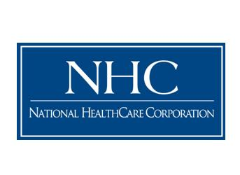NHC Continuum of Care (Official)