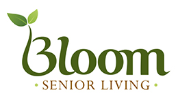Bloom Senior Living (Supporting)