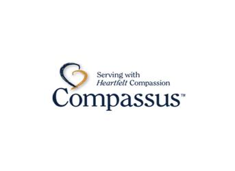 Compassus Hospice (Supporting)