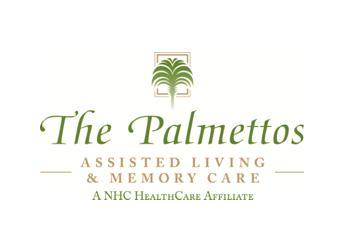 2019 Walk to End Alzheimer's - Greenville, SC: Sponsors