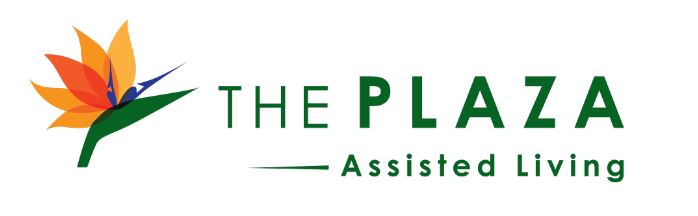 3. Plaza Assisted Living (Gold)