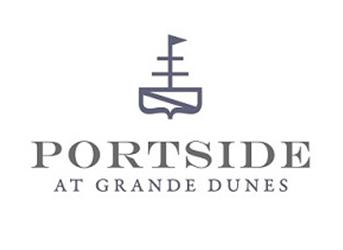 Portside at Grande Dunes (Supporting)