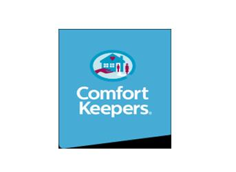 Comfort Keepers (Official)