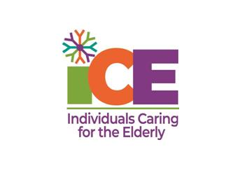 Individuals Caring for the Elderly (Supporting)