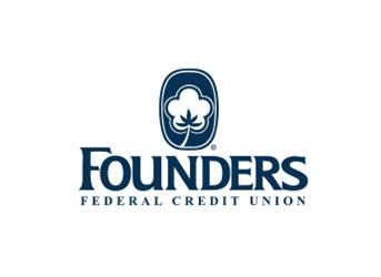 Founders Federal Credit Union (Supporting)