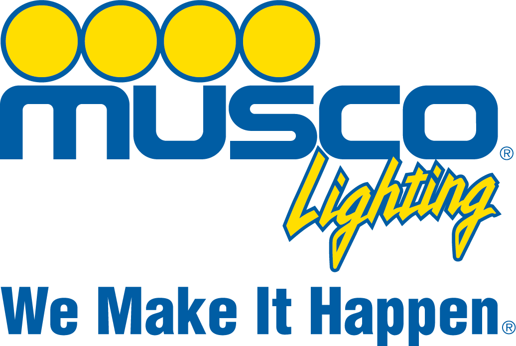 Musco Lighting LLC