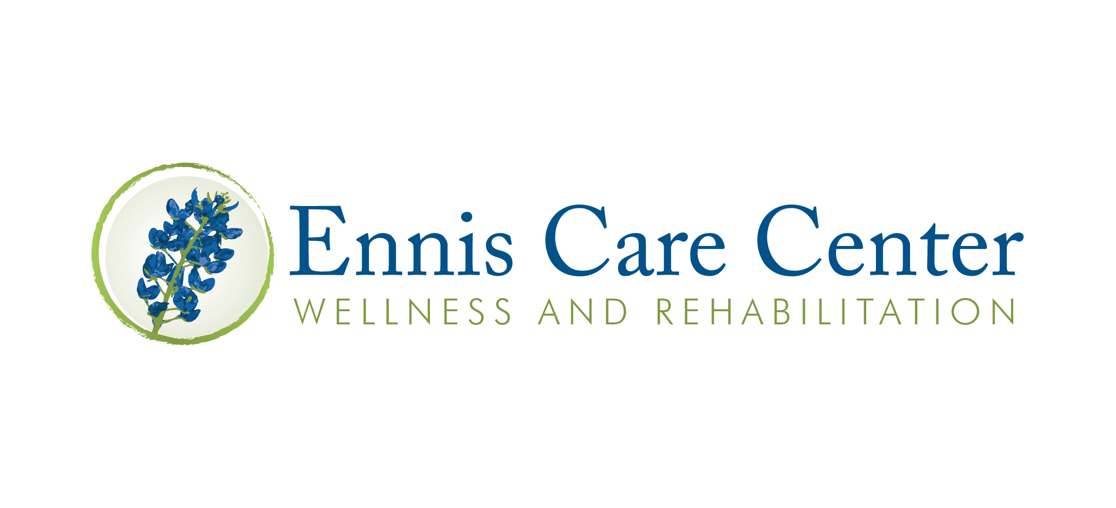 .02 Ennis Care Center (Caregiver Corner)