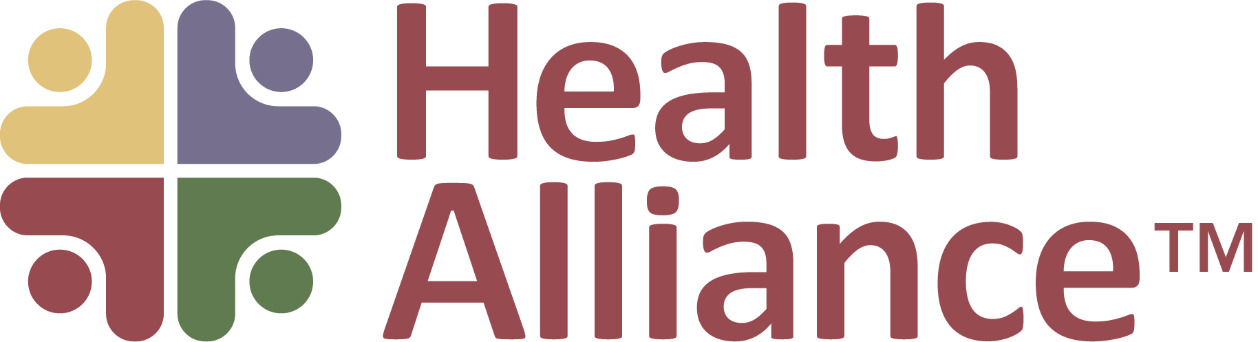 C. Health Alliance (Silver)
