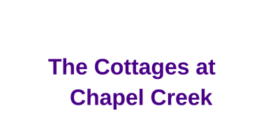 .064 The Cottages at Chapel Creek (Bronze)
