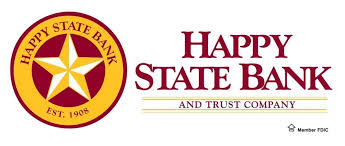 .055 Happy State Bank and Trust Co (Silver Registration)