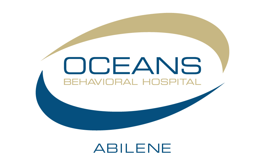 Oceans Behavioral Hospital (Champions Club)