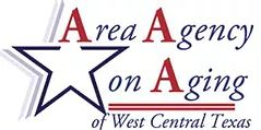 West Central Texas Area Agency on Aging (Texas Area)