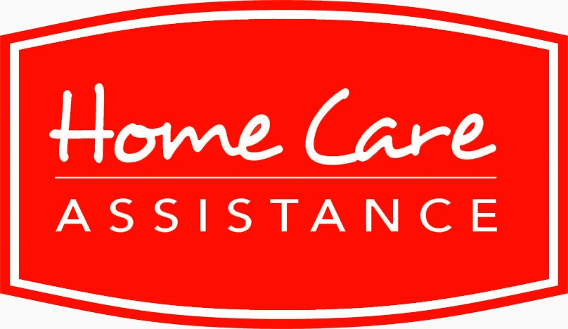 B. Home Care Assistance (Museum)