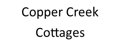 D. Copper Creek Cottages (Bronze)