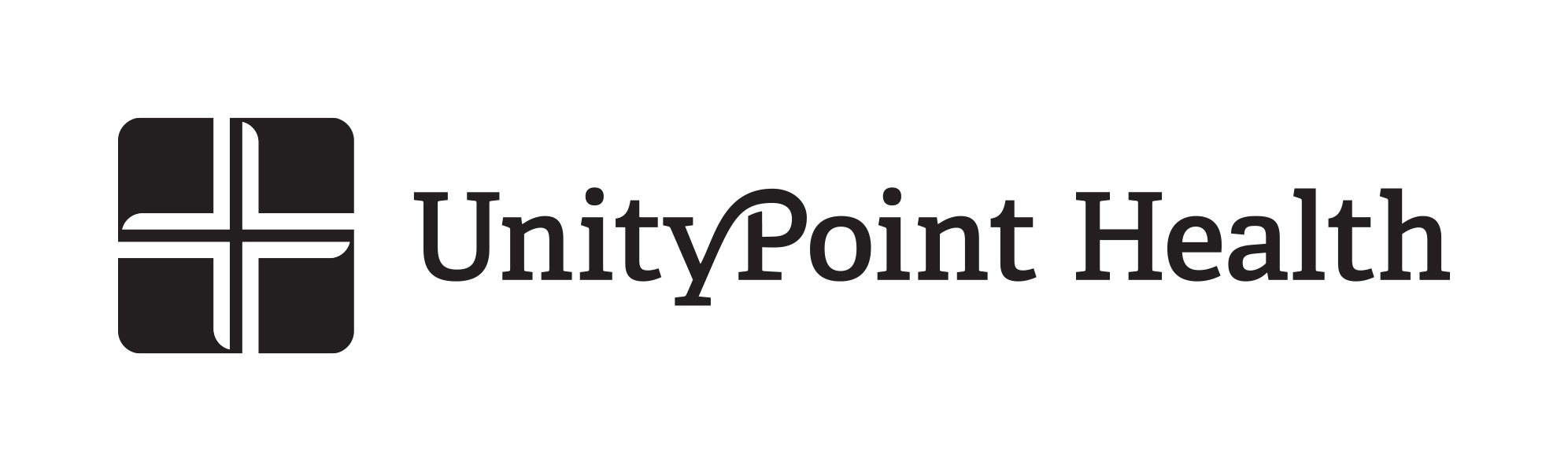 G. Unity Point (Silver)