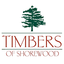 B. Timbers of Shorewood (Silver)