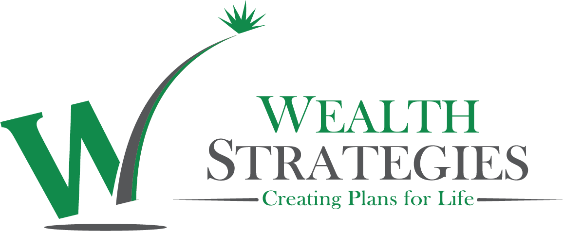 E. Wealth Strategies, Inc. (Mission)