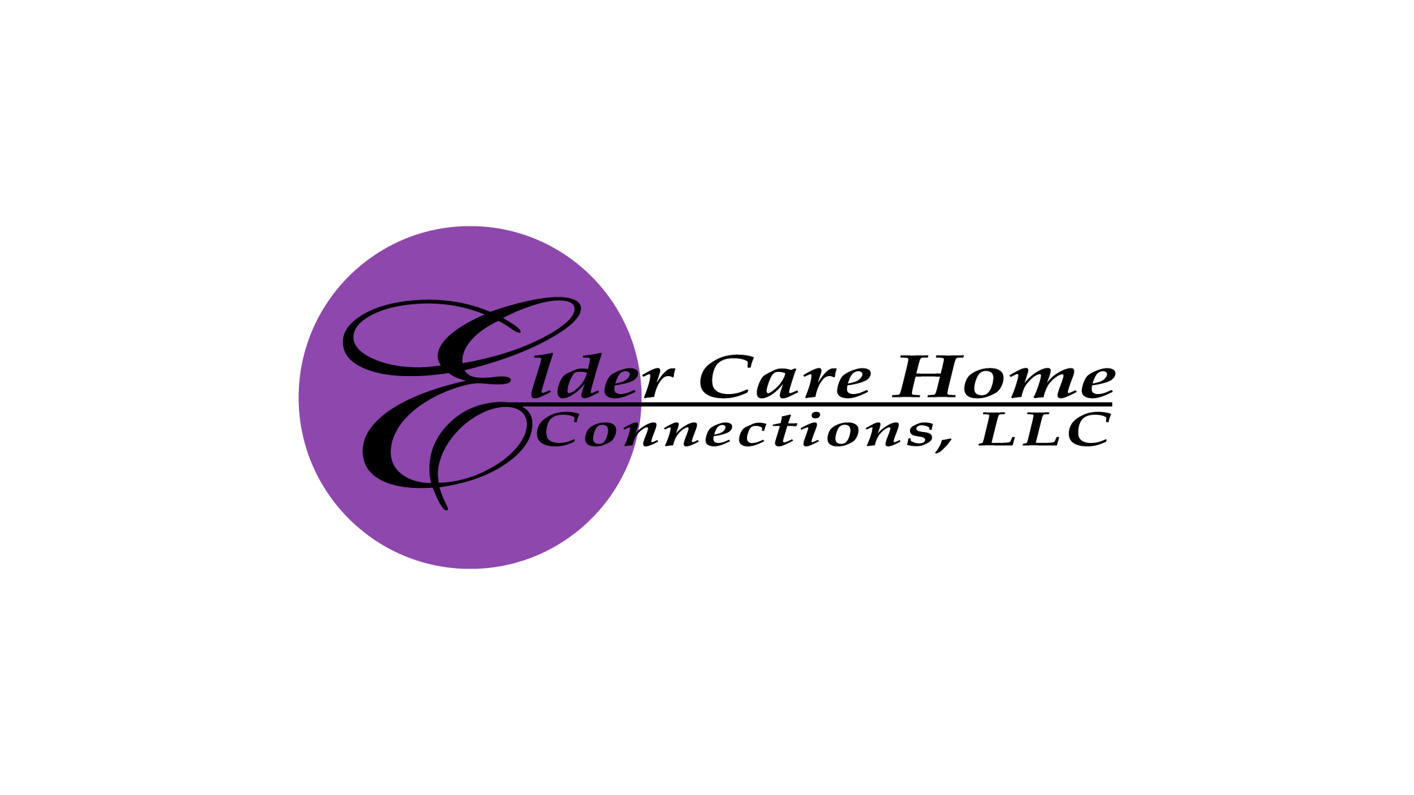 Elder Care Home Connections