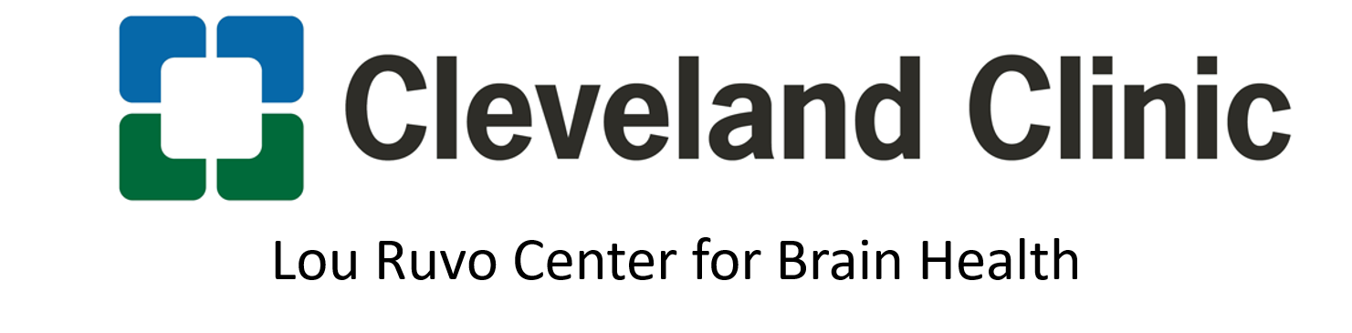 1. Cleveland Clinic (2019 Mission Partner)