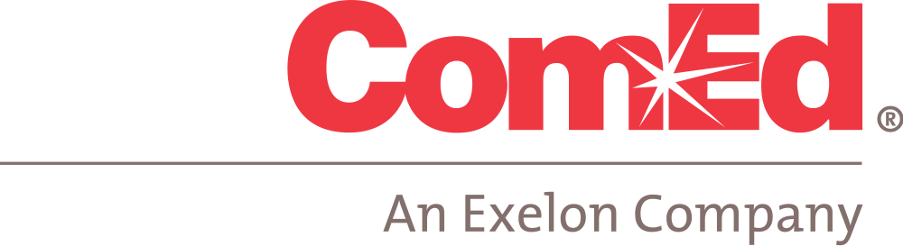 A. Exelon ComEd  (Gold)