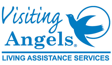 F. Visiting Angels (Silver)