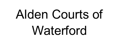 B. Alden Courts of Waterford (Bronze)