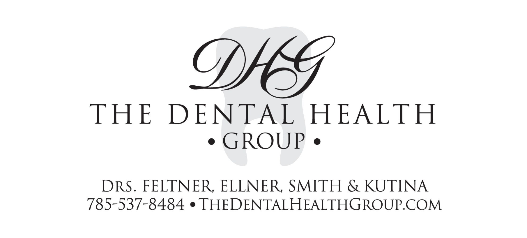 The Dental Health Group