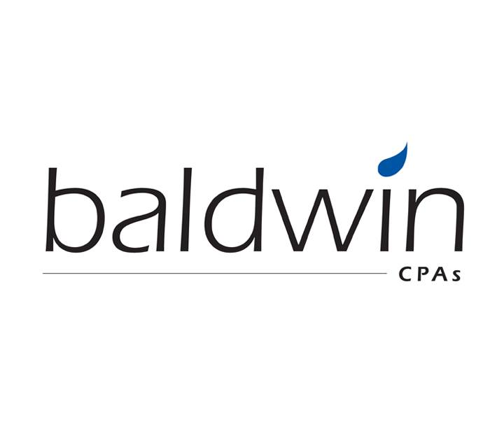 2. Baldwin CPAs (Select)