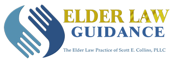 4. Elder Law Guidance (Bronze)