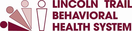 3 Lincoln Trail Behavioral Health System (Bronze)