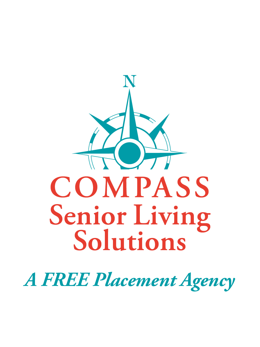 420. Compass Senior Living (Silver)