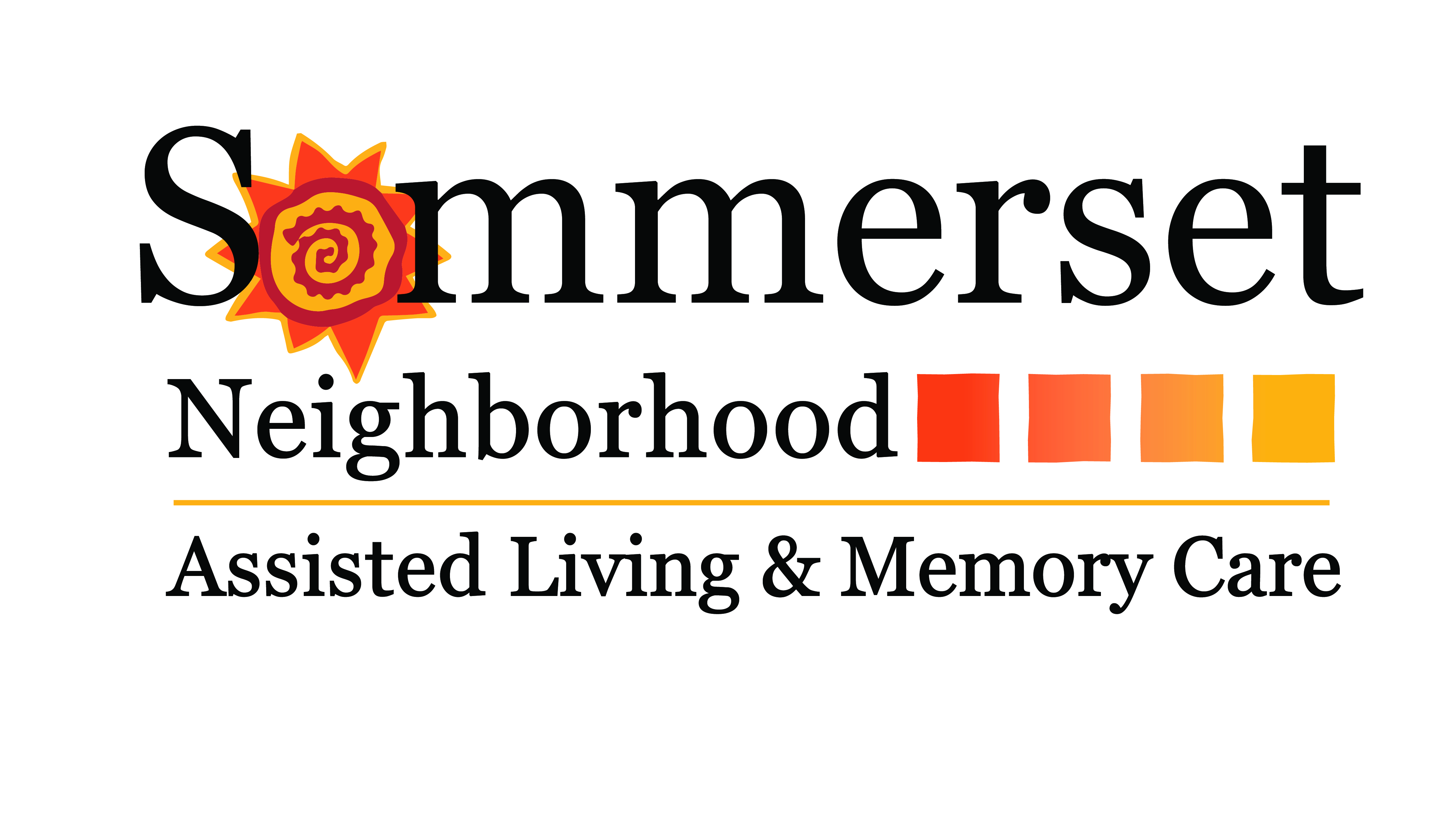 540. Sommerset Neighborhood (Silver)