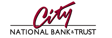 320. City National Bank (Gold)