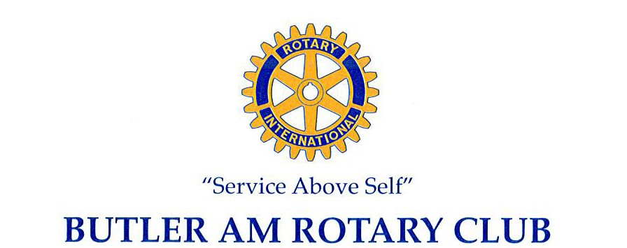 12. Butler AM Rotary Club (Kids Area)