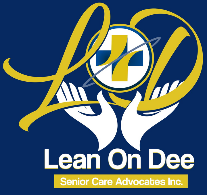 Lean on Dee