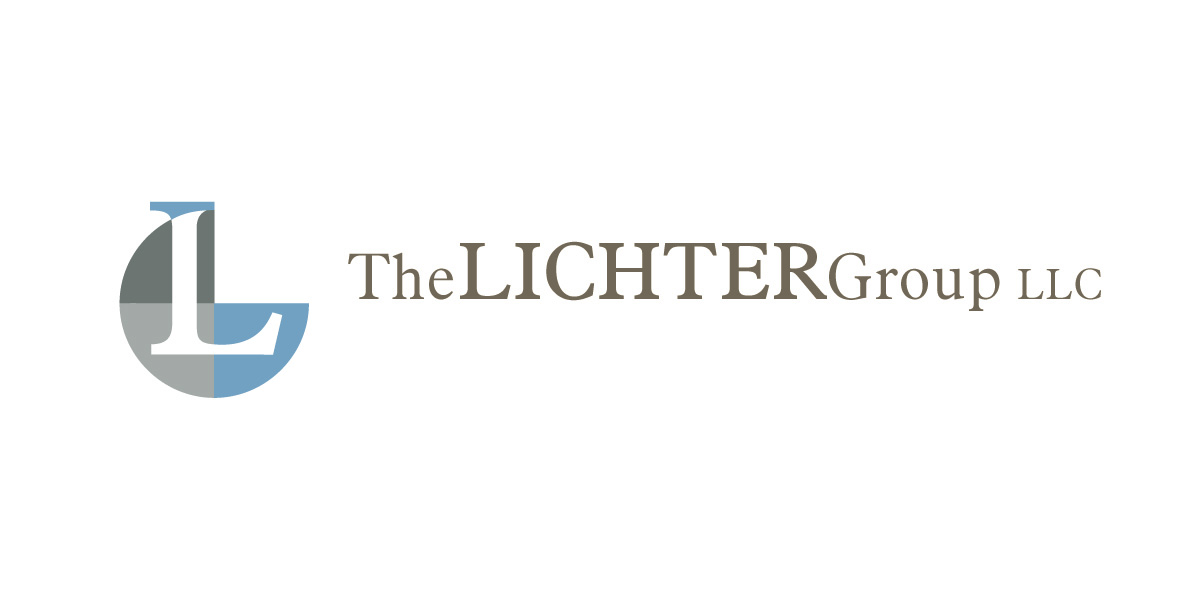The Lichter Group