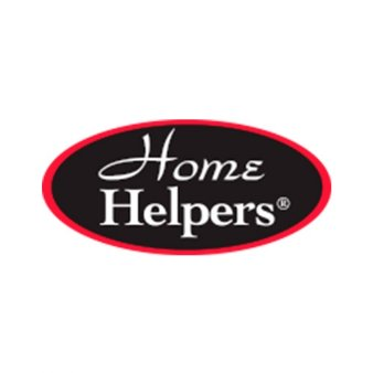 4. Home Helpers (Silver)