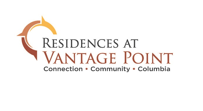 Residences at Vantage House