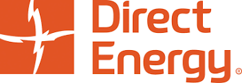 30. Direct Energy (Route)