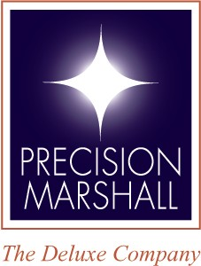 14. Precision Marshall Steel Co. (Check-In Registration)