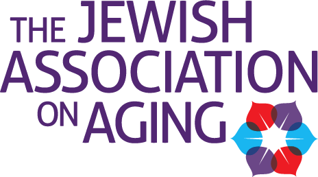 26. Jewish Association on Aging (Gold)