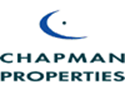 08. Chapman Properties (Select)