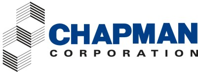25. Chapman Corporation (Custom Gold)