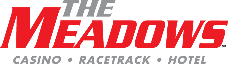 Meadows Racetrack & Casino (Select)