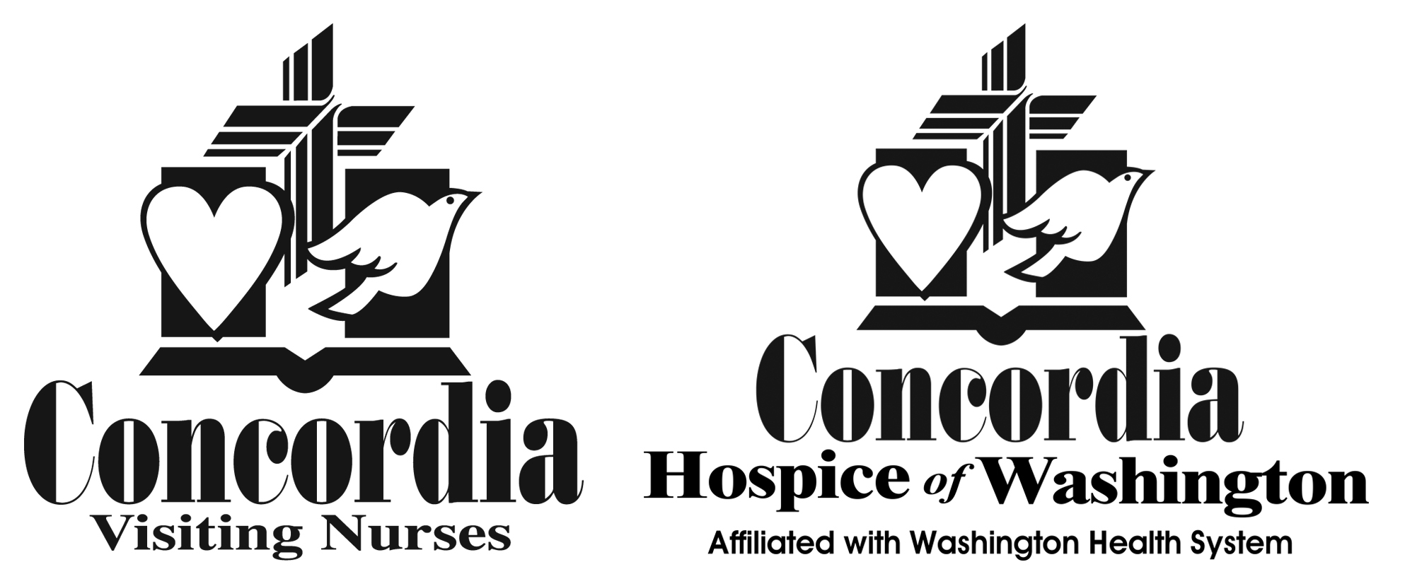 11. Good Samaritan Hospice & Concordia (Check-In)