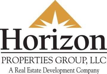15. Horizon Properties Group, LLC (Custom Purple)
