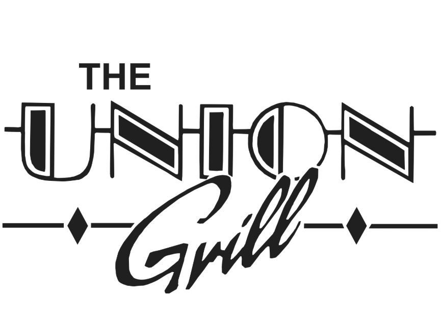 25. The Union Grill (Custom Gold)