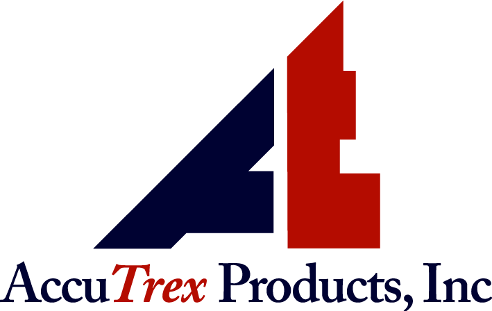 Accutrex Products (Custom Gold)