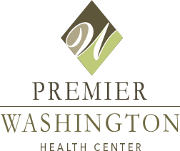 Premier Washington Health Center (Select)