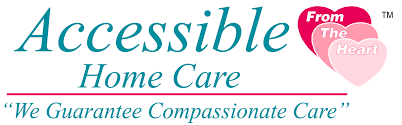 Accessible Home Care
